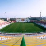 #Calcio. Messina-Akragas: le disposizioni del Dipartimento Viabilità