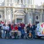 #Catania. Le iniziative di Villa Fazio fino all'Epifania