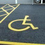 #Messina. Stalli disabili, Pizzino vs Fenech: l'ANCI dà ragione al consigliere