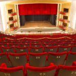 #Catania. Capodanno stile Moulin Rouge al Teatro Metropolitan