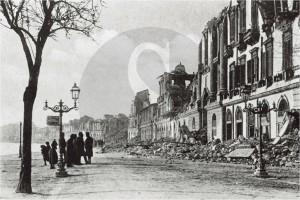 Terremoto 1908