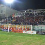 #Calcio. ACR Messina, presentata la campagna abbonamenti: 100 euro in Curva