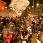 #Siracusa. Pachino, denunciati 12 tifosi del Gela