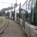 "#Messina. Prigionieri del tram, la Cisl: ""Si sposti"""