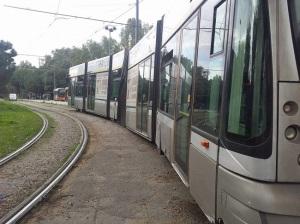 Tram spezzato Villa Dante 3-12-2014 b