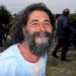 #Caltanissetta. No al MUOS, ai domiciliari il pacifista Turi Vaccaro
