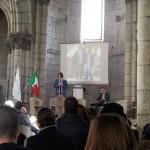 #Messina. Da Vento dello Stretto bacchettate alla Giunta Accorinti