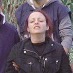 #Ragusa. Omicidio Loris, Veronica Panarello condannata a 30 anni