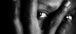 Violenza donne 2