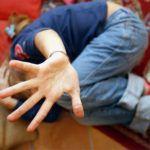 Cronaca. Barcellona PG, molestie sessuali alla nipotina: condannato a 2 anni, pena sospesa