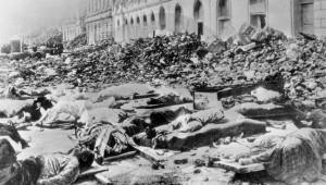 Vittime terremoto 1908 b