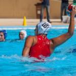 Sport in Sicilia. Pari in casa per la WaterPolo Messina