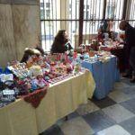 #Messina. Il Natale di Artigiani ai Portici dal 7 al 24 dicembre