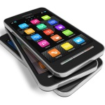 #Messina. Caccia ai ladri, recuperati cellulari rubati per 17 mila euro