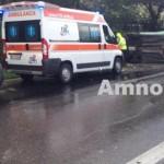 #Messina. Incidente mortale sulla A20 a Villafranca Tirrena