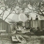 Terremoto1908. Il Piano Borzì e la ricostruzione dopo la tragedia