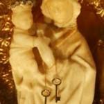 #Trapani. Marsala festeggia la Madonna della Cava, sua santa Patrona