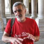 #Messina. Caos Ente Teatro: riunione segreta da Accorinti