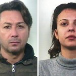 #Trapani. Pantelleria oltre un chilo di ecstasy sequestrato, due arresti
