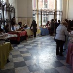 #Messina. Il Natale di Artigiani ai Portici prosegue fino al 4 gennaio
