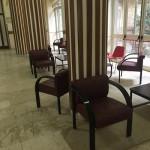 #Messina. Casa Serena, torna lo spettro della chiusura