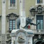 #Catania. Musei comunali aperti a Pasqua e Pasquetta