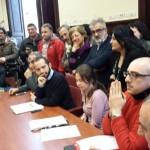 """#Messina. CMdB: """"Nessun attrito con Accorinti per Conti Nibali"""""""