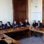 """#Messina. DR, UDC e FI: """"Ecco perché abbiamo votato il Bilancio"""""""