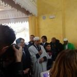 #Regione. Crocetta visita la Moschea della Misericordia a Catania