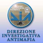 #Agrigento. Maxi sequestro da 54 milioni di euro a due fratelli imprenditori