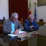 """#Messina. Multe ingiuste, IDV e Comitato 29Dicembre: """"Cacciola si dimetta"""""""