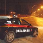 #Messina. Senza patente, ubriachi e armati. I carabinieri  fermano 8 persone