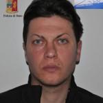 #Ragusa. Arrestati mentre provano a rubare Bancomat