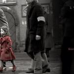 #Palermo. Giornata della Memoria alla Zisa per non dimenticare Auschwitz