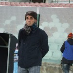 Il Messina vuole iniziare bene il 2015: arriva il Savoia