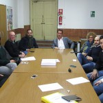 #Caltanissetta. Giovedì tavolo tecnico della Commissione Sanità sul Sant'Elia