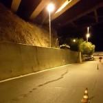 Cambio di poltrone al Consorzio Autostrade Siciliane: insediati i nuovi vertici