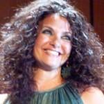 """#Messina. Lucy Fenech: """"Gettoni di presenza solo se si svolgono effettivamente i lavori"""""""