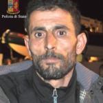 #Ragusa. Arrestato presunto scafista a Pozzallo