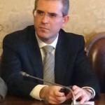 #Regione. Falcone, attacca Crocetta: nomini il nuovo assessore e riformi le province
