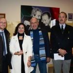 #Trapani. A Mazara del Vallo inizia l'educazione interculturale