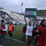 Calcio  in Sicilia. Il Messina fa suo il Derby dello Stretto