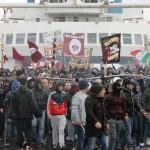 Messina-Reggina, la Prefettura chiede i bus ATM per i tifosi ospiti