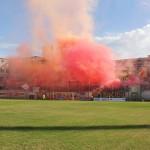 """#Calcio. Il Gruppo Stracuzzi si presenta: """"La squadra non è nostra ma vostra"""""""