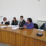 #Messina. Elettrodotto Terna: i 5 Stelle all'attacco sulle opere compensative