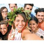 #Messina. Tasse universitarie alle stelle: il Tavolo Tecnico prende tempo