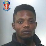#Messina. Accoltella la moglie, arrestato 31enne nigeriano