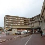 #Messina. Malasanità: anziana 86enne aspetta 15 ore un letto al Papardo