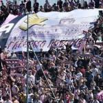 #Palermo. Botta e risposta tra Orlando e Zamparini sullo stadio