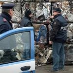 #Palermo. Bloccato traffico illecito di rifiuti speciali